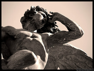 The NEPHILIM – Giants, Angels or Aliens? | Truth with Snares!?