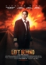 LeftBehind_revised_domestic_72dpi