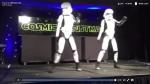 StormTrooperDance