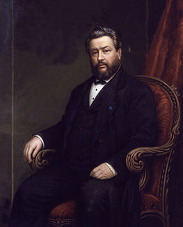 263px-Charles_Haddon_Spurgeon_by_Alexander_Melville