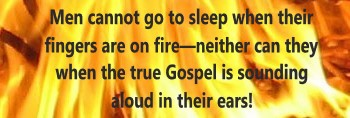 firequote2